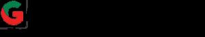 giftigeblonde Header Logo