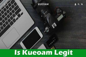 Is Kueoam Legit 2021.